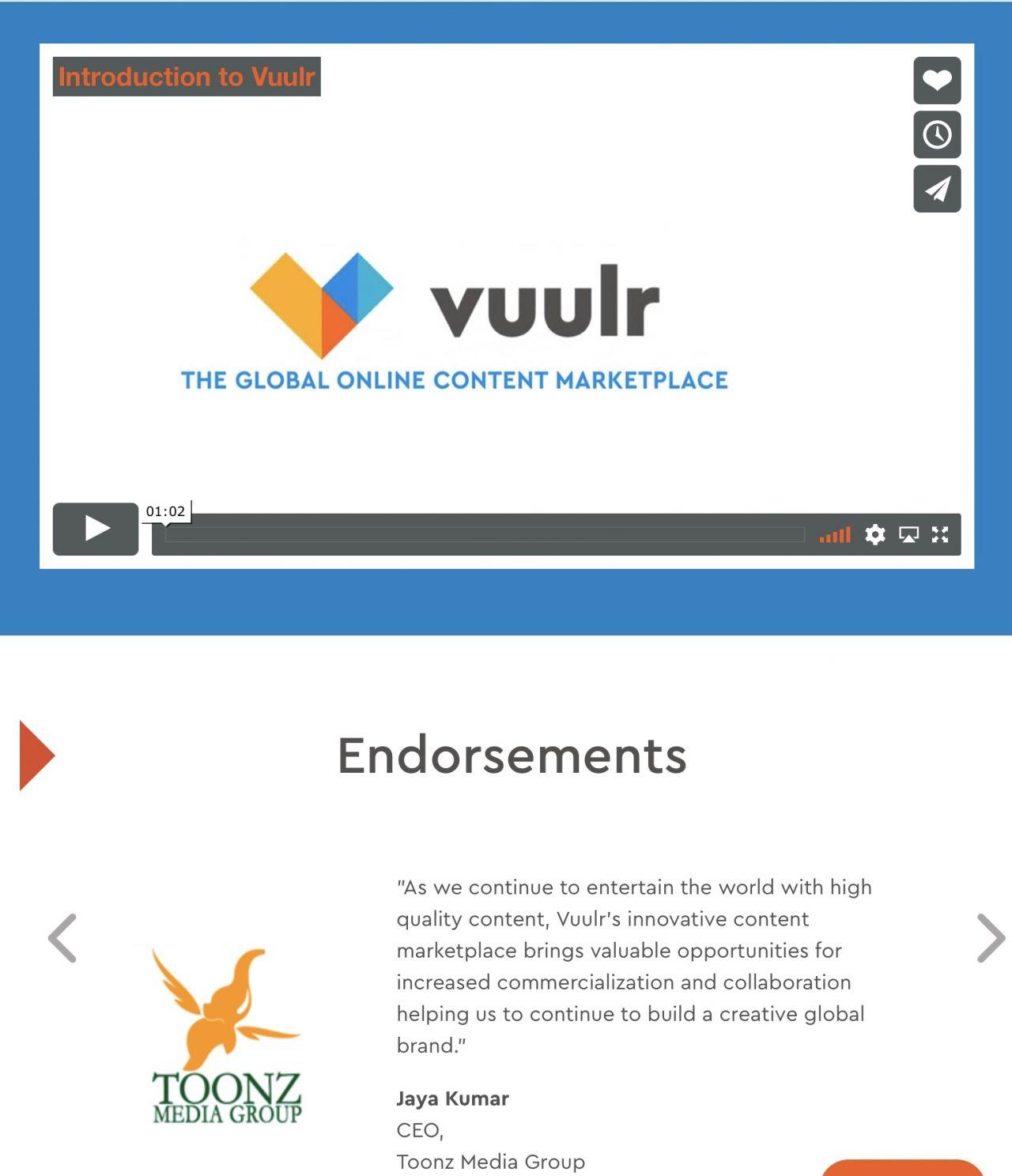 Türk dizileri VUULR ile dünyaya açılacak - Sayfa:3