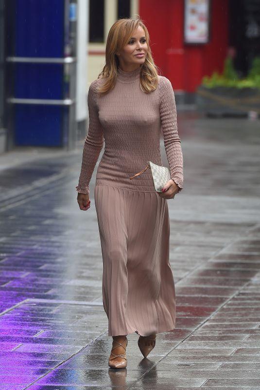 Elbisesi olay oldu: Edepsiz olmaktan gurur duyuyorum - Sayfa:2