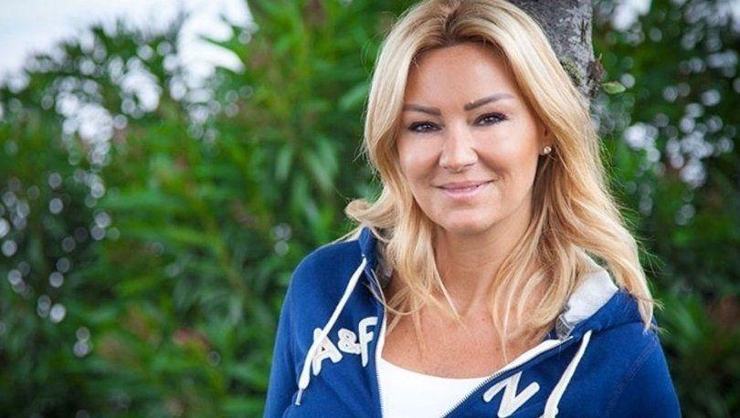 Pınar Altuğ'dan yeni dizi paylaşımı - Sayfa:4