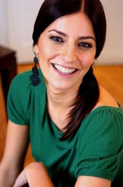 Oyuncu Seda Akman'dan Nil Bebek'e bağış - Sayfa:4