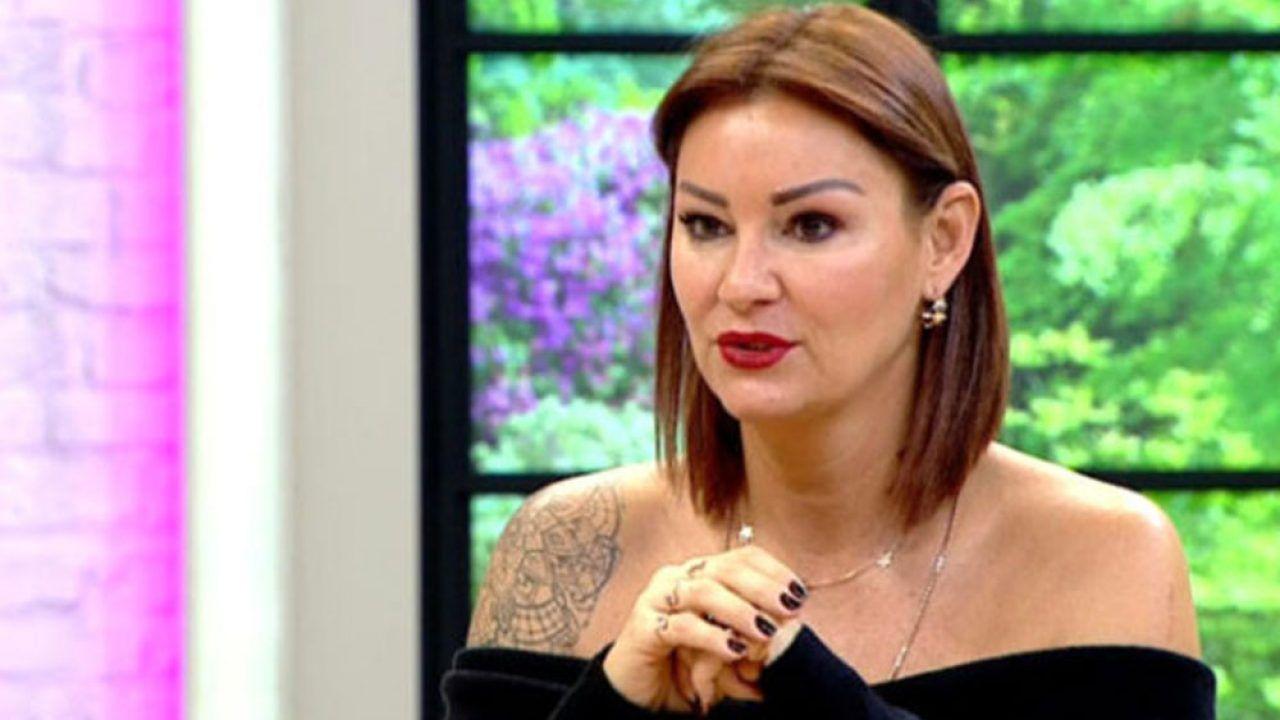 Pınar Altuğ takipçisinin yorumuna tepki gösterdi - Sayfa:4