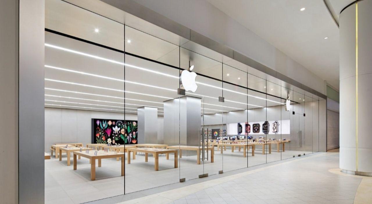 Apple Türkiye'den flaş zam kararı! İşte güncel iPhone fiyatları - Sayfa:1