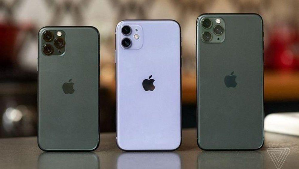 Apple Türkiye'den flaş zam kararı! İşte güncel iPhone fiyatları - Sayfa:3