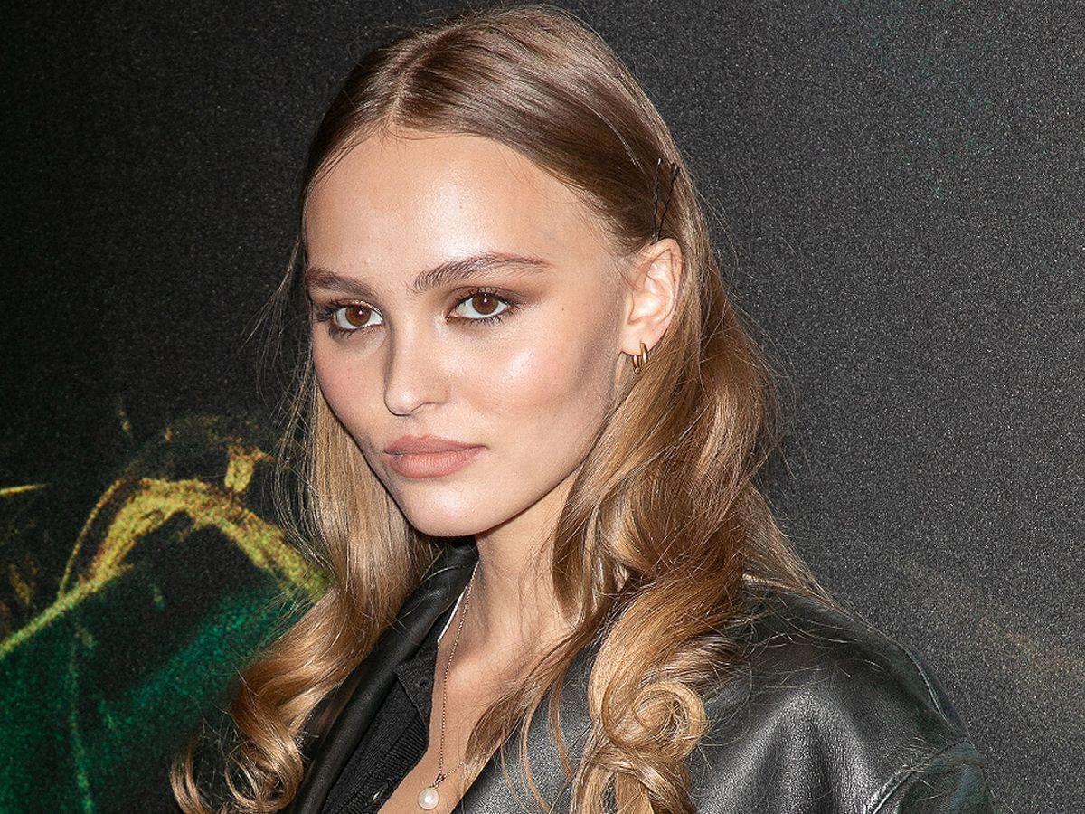 Johnny Depp'ten kızıyla ilgili skandal itiraf - Sayfa:2