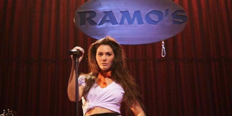 Ramo dizisinde flaş ayrılık! Hangi ünlü oyuncu veda etti? - Sayfa:4