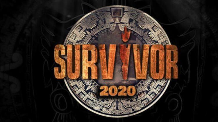 Survivor 2020 finali nerede ve ne zaman yapılacak? - Sayfa:4