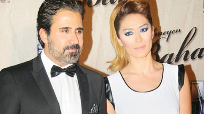 Emrah ve Sibel Erdoğan çifti boşanıyor! - Sayfa:2