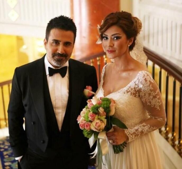 Emrah ve Sibel Erdoğan çifti boşanıyor! - Sayfa:3