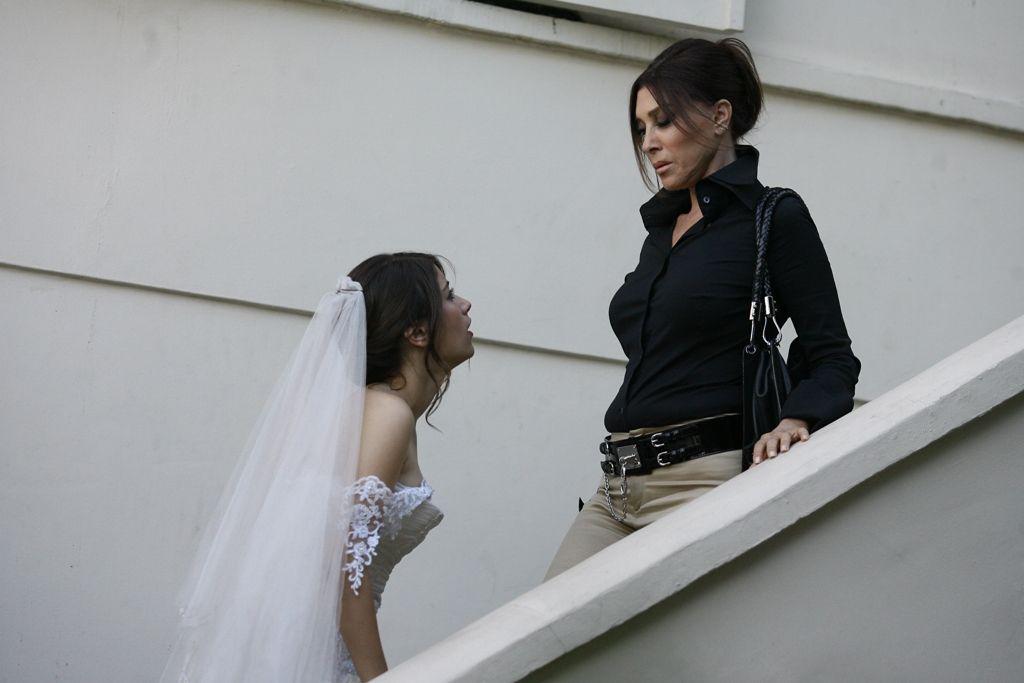 Aşk-ı Memnu efsane finaliyle çarşamba akşamı Kanal D'de! - Sayfa:4