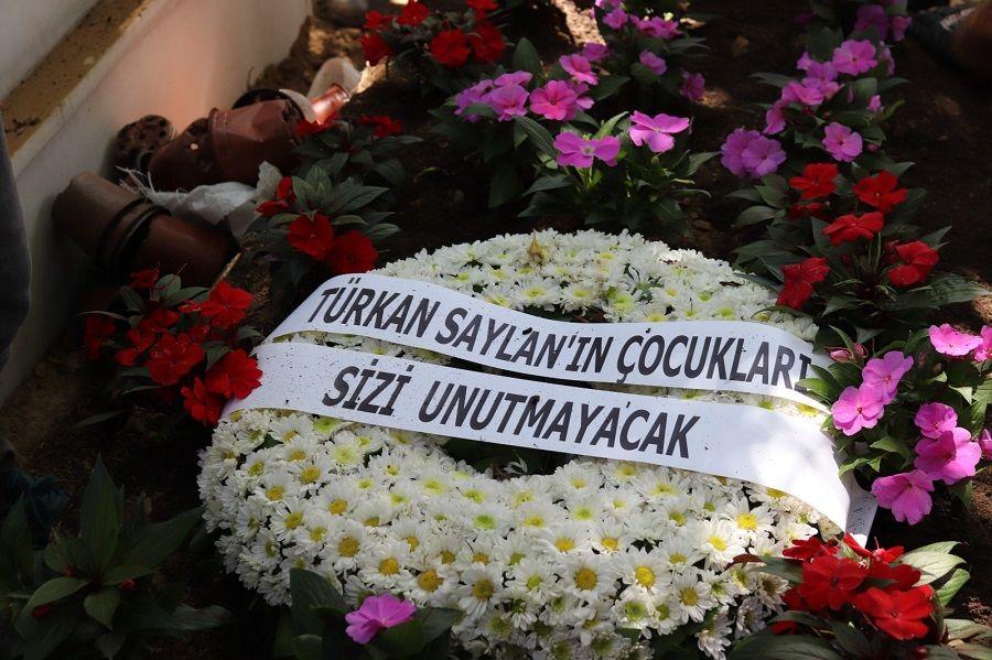 Seyfi Dursunoğlu'nun vasiyetiyle ilgili açıklama! - Sayfa:1