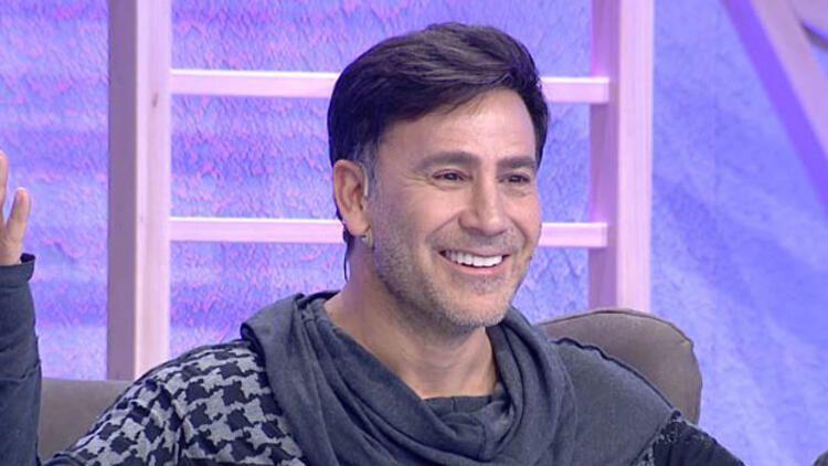 Fenomen Aysu Varol, İzzet Yıldızhan'ı ifşa etti - Sayfa:2