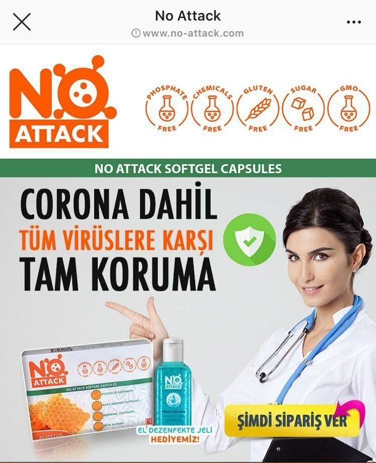 Bakanlıktan ünlü isimlere reklam cezası - Sayfa:3
