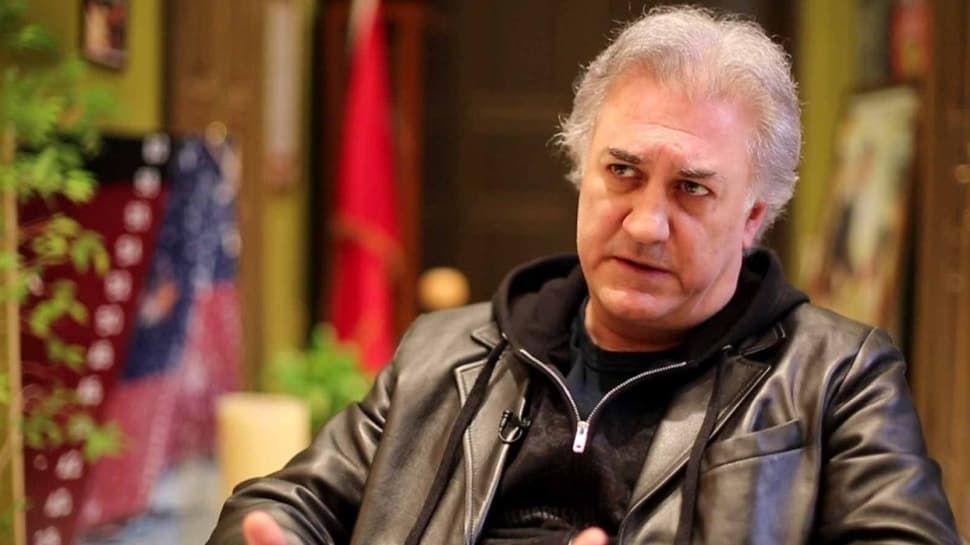 Tamer Karadağlı'dan Can Yaman açıklaması: Tanımıyorum - Sayfa:3