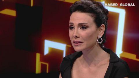 Tamer Karadağlı'dan Can Yaman açıklaması: Tanımıyorum - Sayfa:1