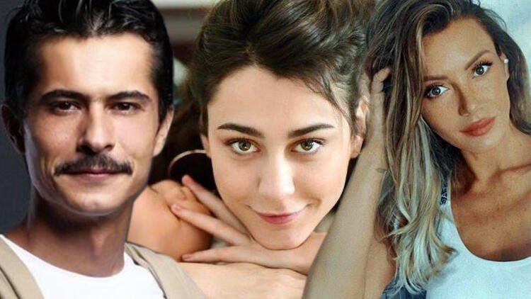 Sosyal medyada linç edilen İsmail Hacıoğlu'ndan açıklama... - Sayfa:2