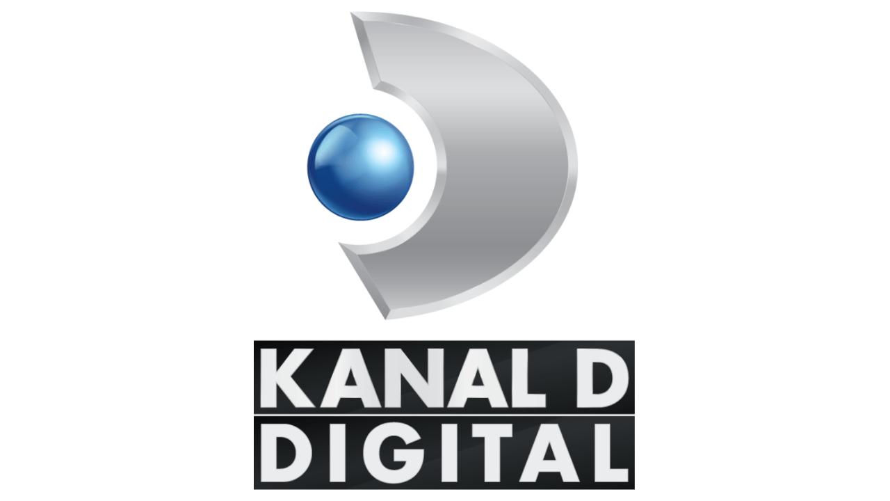 Kanal D dijital platformuna iki özel içerik! - Sayfa:1