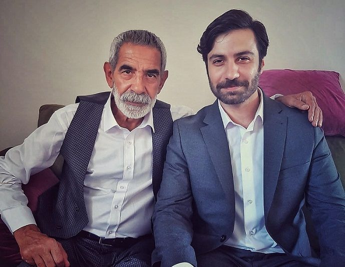 Ekrem İmamoğlu film setinde - Sayfa:3