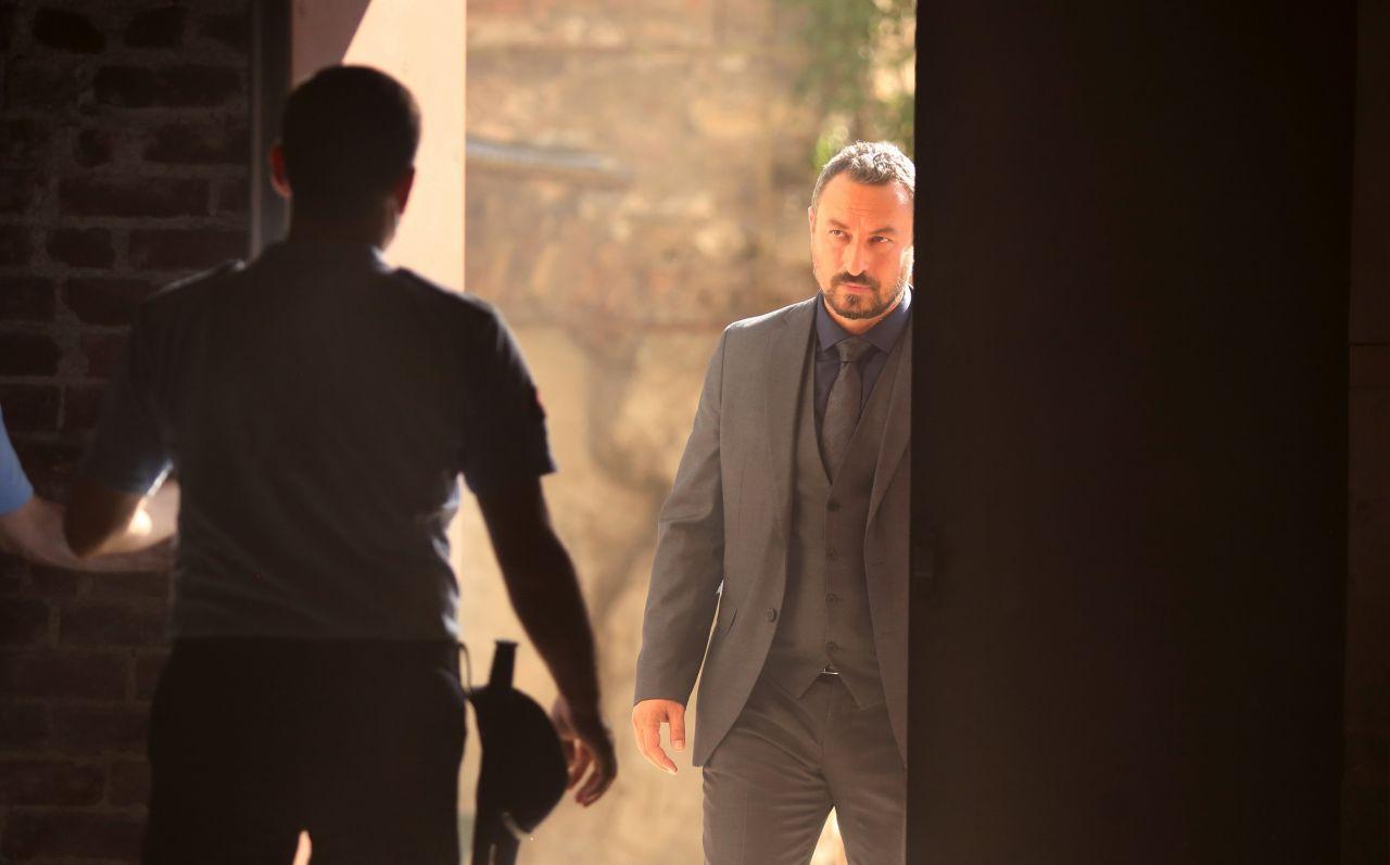 Babil yeni sezonundan ilk tanıtım yayınlandı! - Sayfa:3