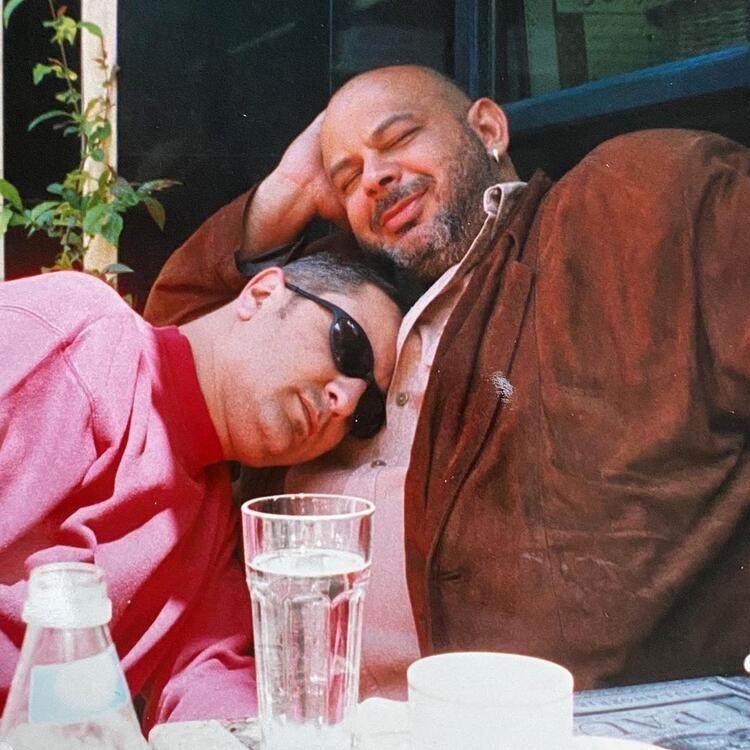 Haldun Boysan'ın vefatı şoke etti! 'İçim acıyor canım arkadaşım' - Sayfa:4