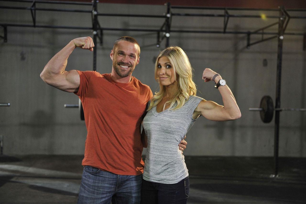 TLC'den yeni sezon sürprizleri! Hangi programlar ekrana gelecek? - Sayfa:4