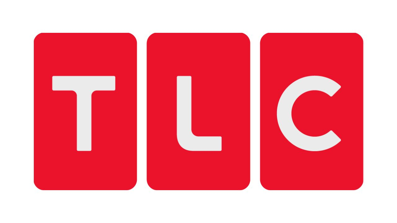 TLC'den yeni sezon sürprizleri! Hangi programlar ekrana gelecek? - Sayfa:1