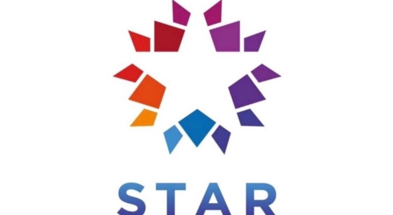 Star TV yeni dizisini duyurdu! Kadroda hangi ünlü oyuncular var? - Sayfa:1