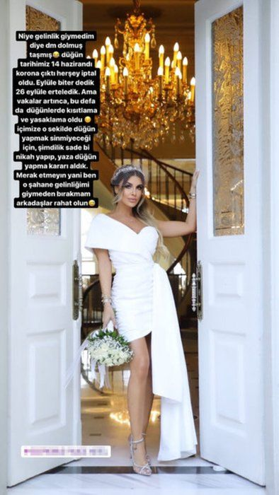 Adanalı oyuncusu evlendi - Sayfa:2