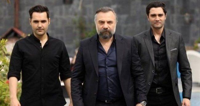 Eşkıya Dünyaya Hükümdar Olmaz'ın yeni sezon tarihi - Sayfa:4