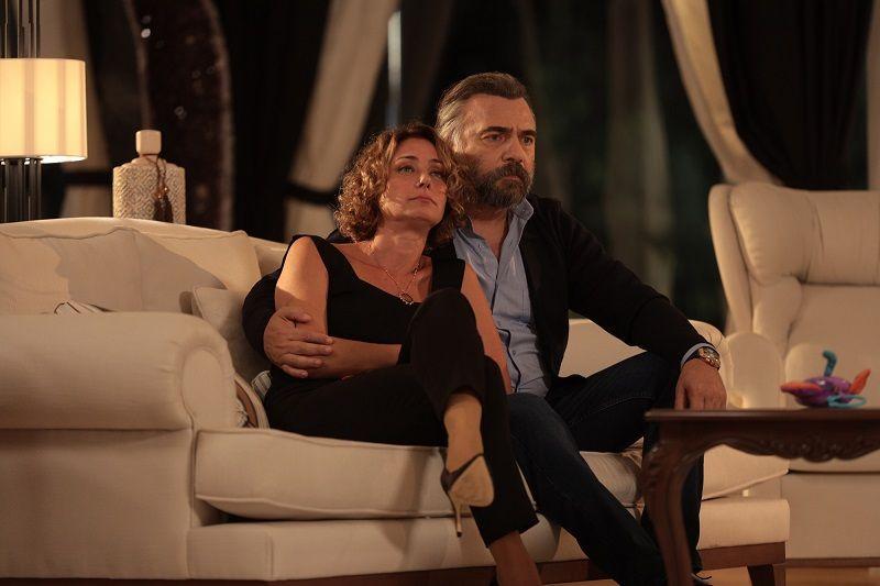 Eşkıya Dünyaya Hükümdar Olmaz'ın yeni sezon tarihi - Sayfa:2