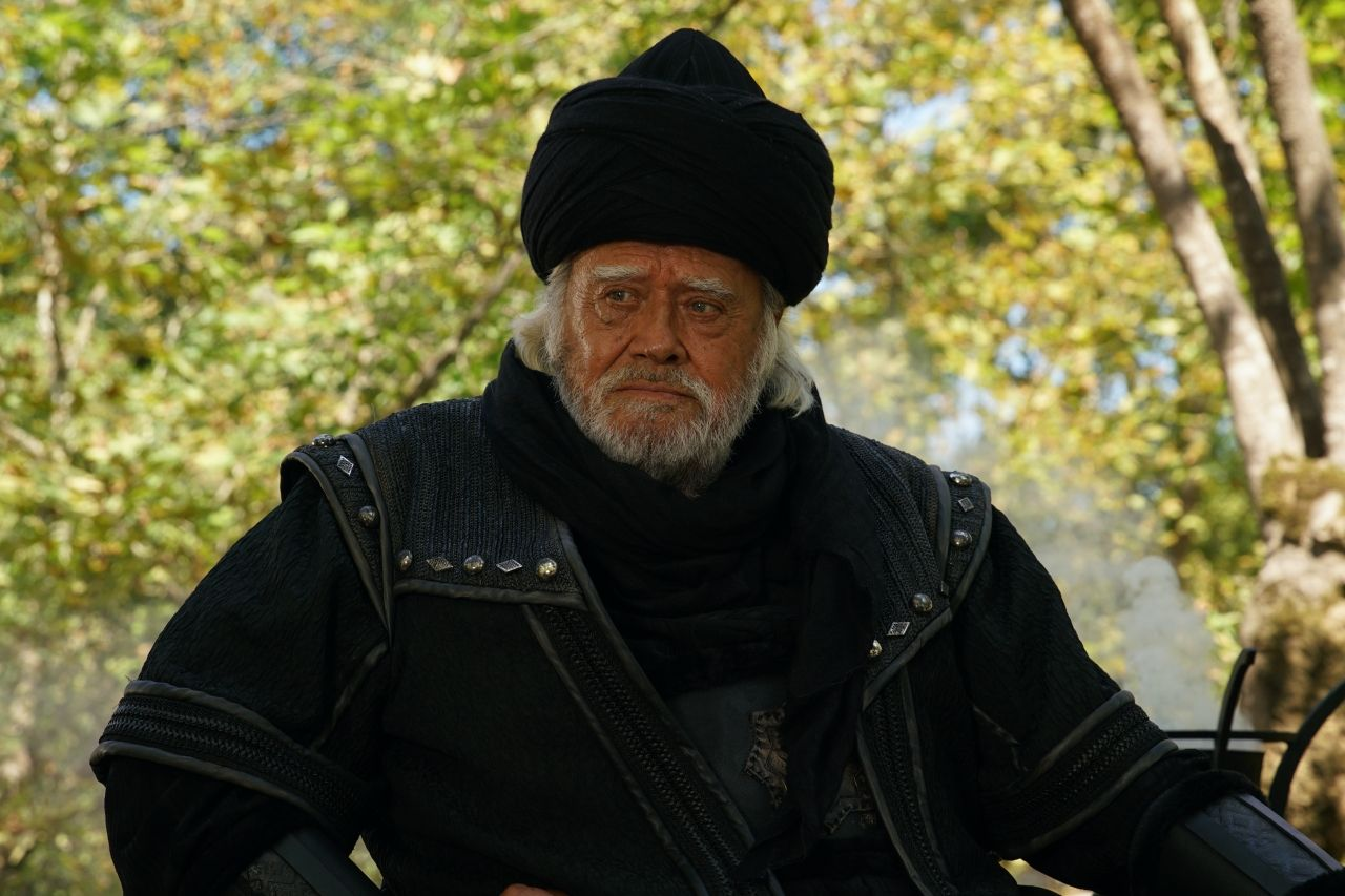 Kuruluş Osman yeni sezon ilk bölümüyle ne kadar izlendi? - Sayfa:3