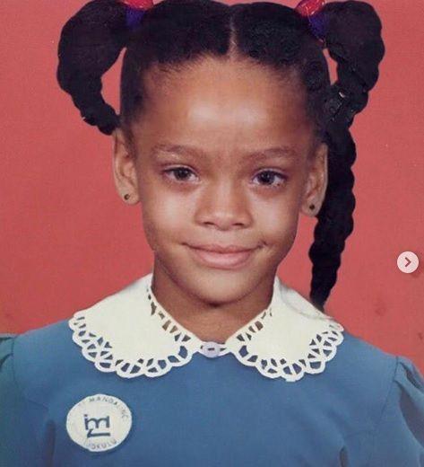 Zeynep Çamcı'nın Rihanna paylaşımı güldürdü - Sayfa:3