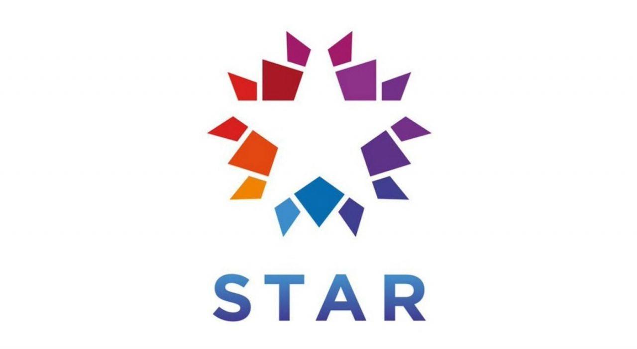 Star'dan BKM imzalı yeni dizi: Sol Yanım - Sayfa:1