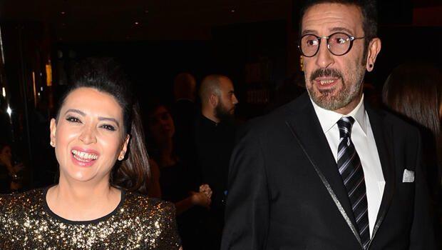 İfşa skandalının ardından Cem Özer ve eşi... - Sayfa:3