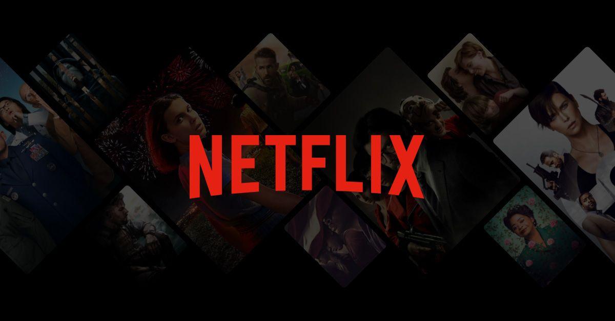 Netflix'in yeni Türk dizilerinden detaylar! - Sayfa:14