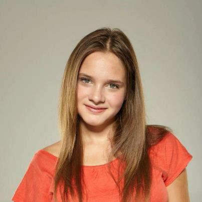 Miray Daner ilk kez o dizide rol almış - Sayfa:4