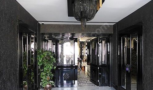 Şafak Sezer'in 9,7 milyonluk villası satışa çıktı - Sayfa:3