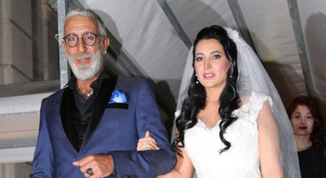 İfşa skandalından sonra Cem Özer ve eşi ilk kez... - Sayfa:2