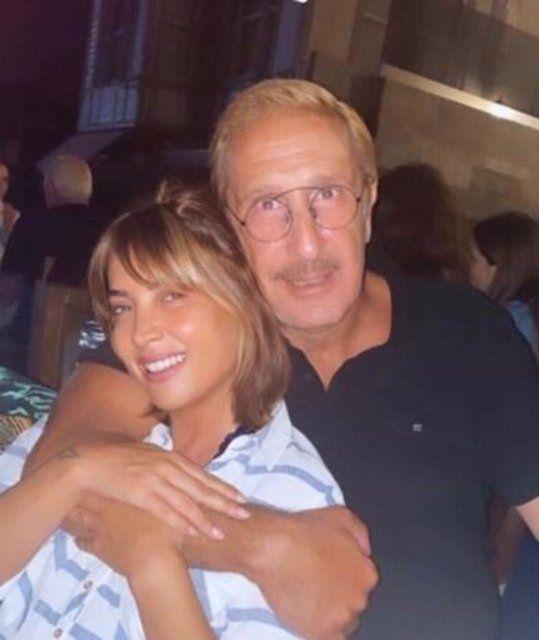 İfşa skandalından sonra Cem Özer ve eşi ilk kez... - Sayfa:3