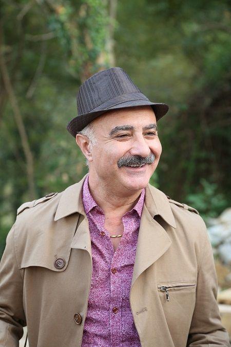 Usta oyuncu Kuzey Yıldızı İlk Aşk dizisinde - Sayfa:2