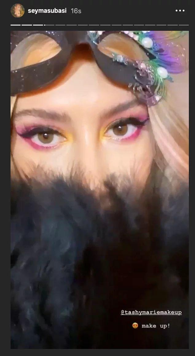 Pınar Altuğ'dan flaş Şeyma Subaşı yorumu! - Sayfa:4