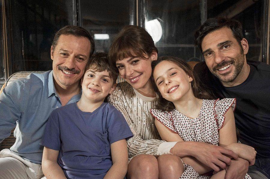 İtalya'da Yılın En İyi Filmi: Şans Tanrıçası - Sayfa:4