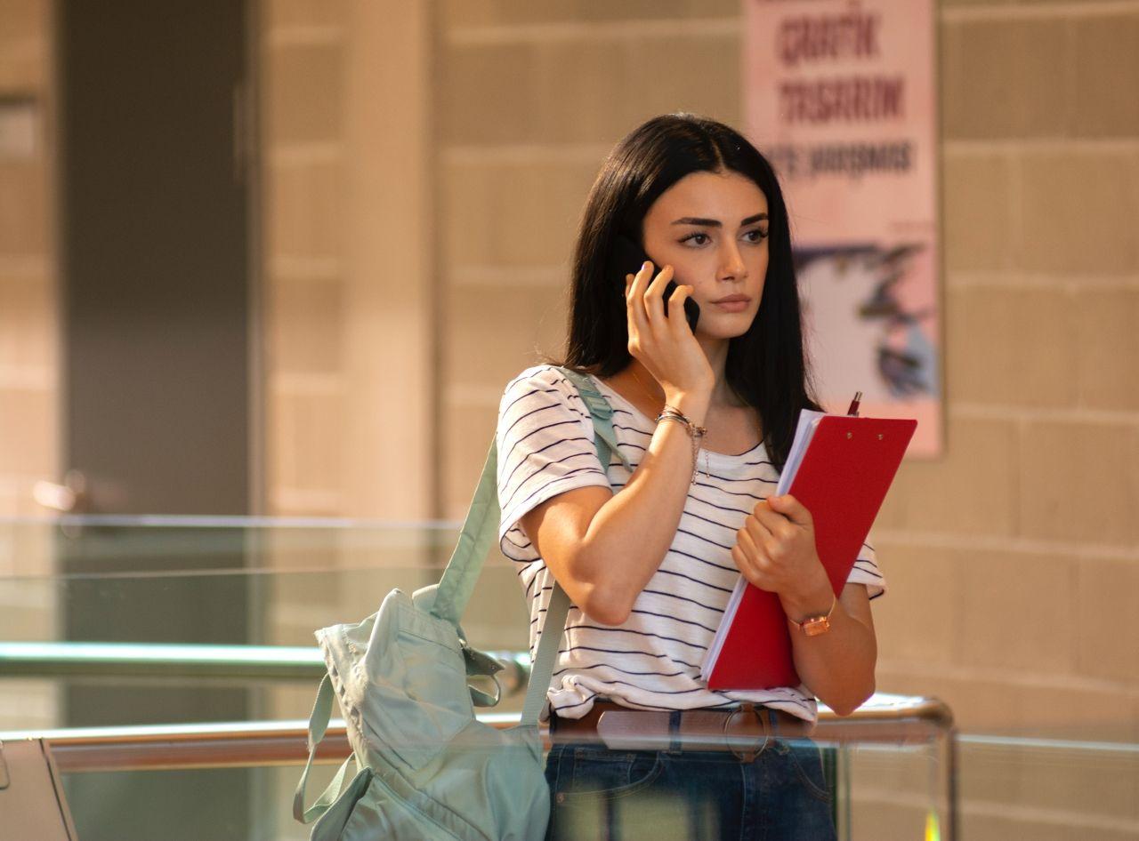 Sol Yanım dizisinden ilk tanıtım yayınlandı! - Sayfa:2