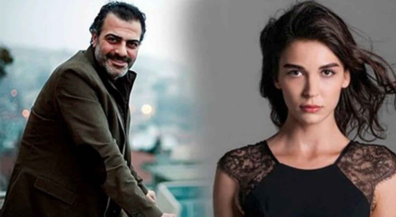Sevcan Yaşar suç duyurusunda bulunmuştu... Sermiyan Midyat hakkında 8 yıla kadar hapis istemi! - Sayfa:2