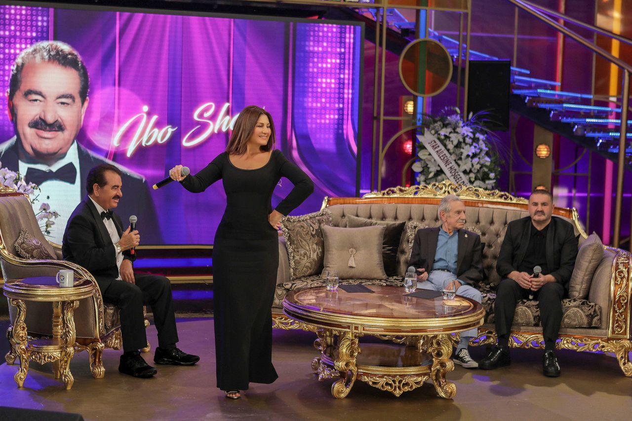 İbo Show'un yeni yayın tarihi belli oldu! - Sayfa:2