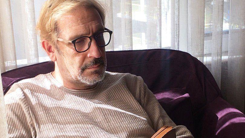 Cem Özer'den Erdoğan iddiası: Benim sayemde... - Sayfa:4