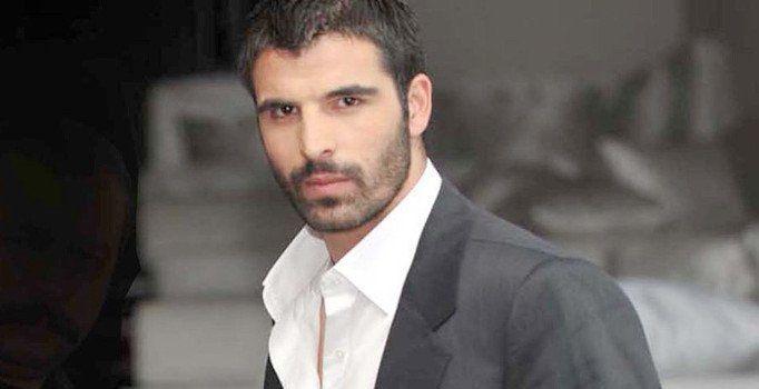 Mehmet Akif Alakurt'tan ölüm tehdidi! - Sayfa:3