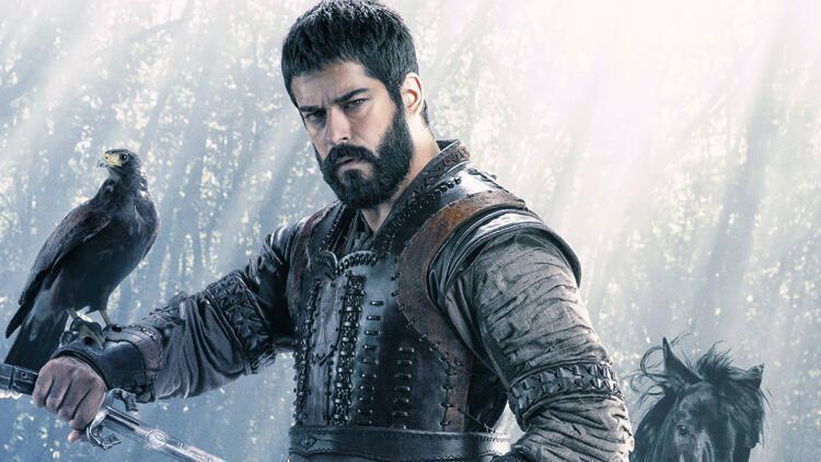 Türk dizisi, o ülkede en çok izlenen dizi oldu - Sayfa:3