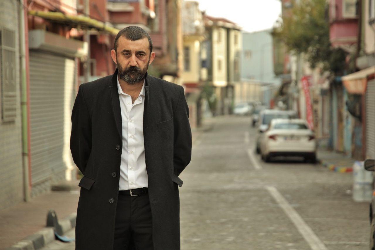 Sosyal medya Çukur'daki ayrılığı konuştu - Sayfa:6