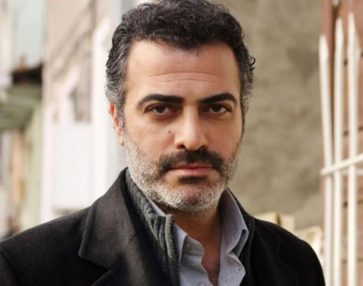 Şiddetin görüntüleri ortaya çıktı... Sermiyan Midyat ile Sevcan Yaşar arasında neler yaşandı? - Sayfa:4