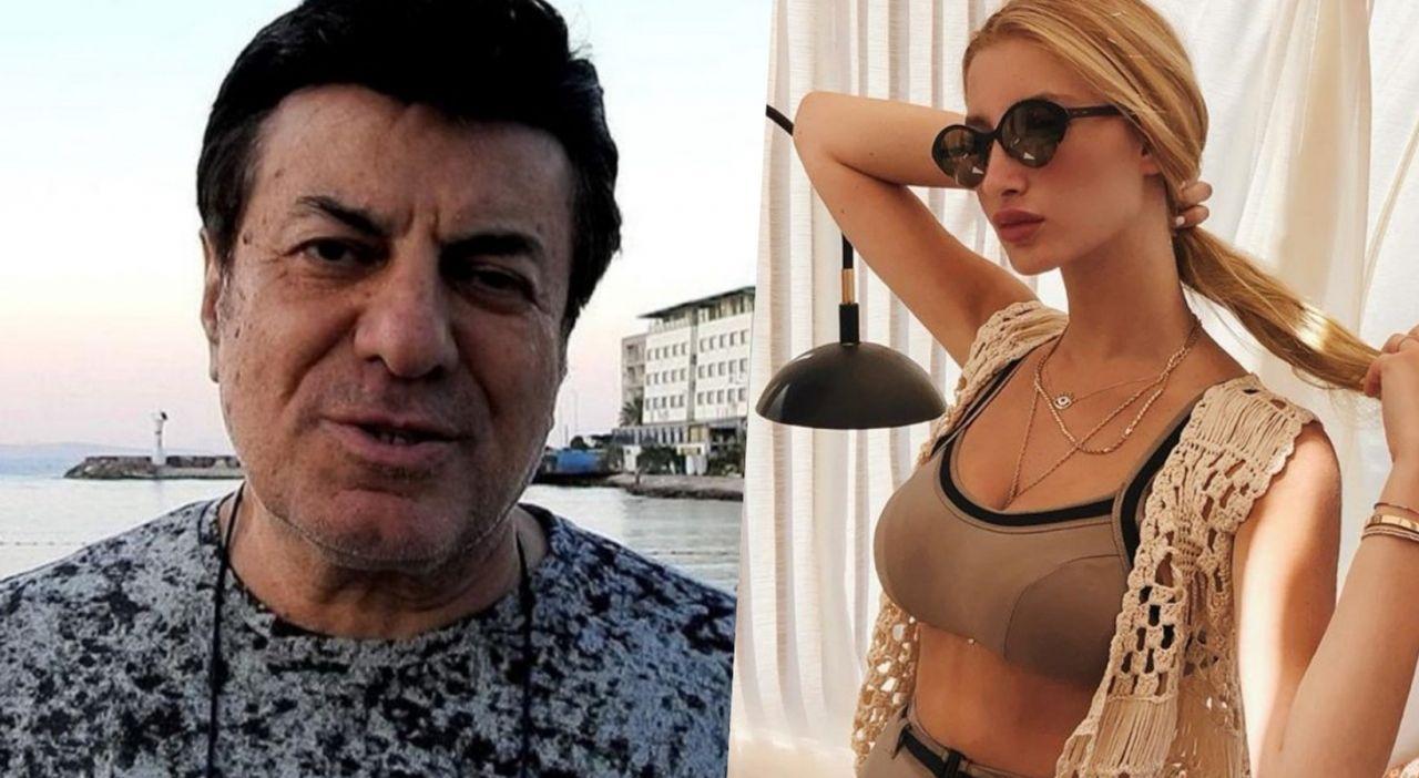 Coşkun Sabah'tan tepki çeken sözler: 'Ben İzmirli değilim kızımın bikinili...' - Sayfa:1